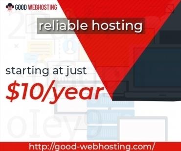 https://www.legendaryrenovationsinc.com/images/affordable-hosting-59218.jpg