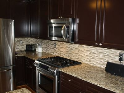 Other Kitchen Remodels